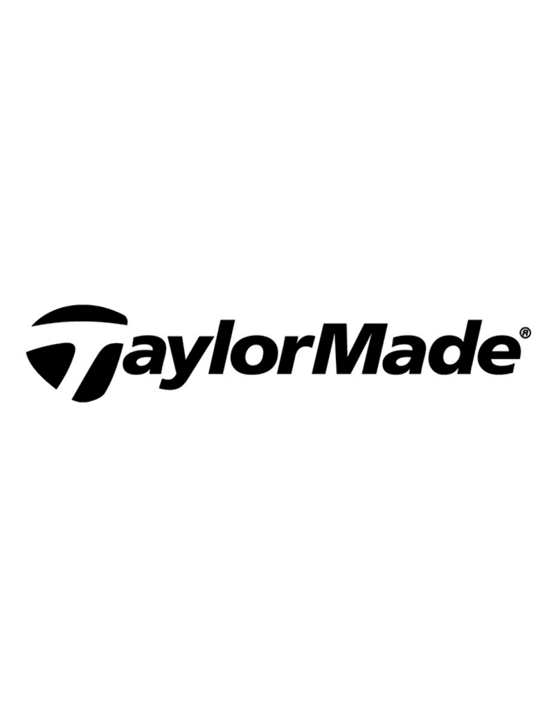 TaylorMade TaylorMade Fairway Woods