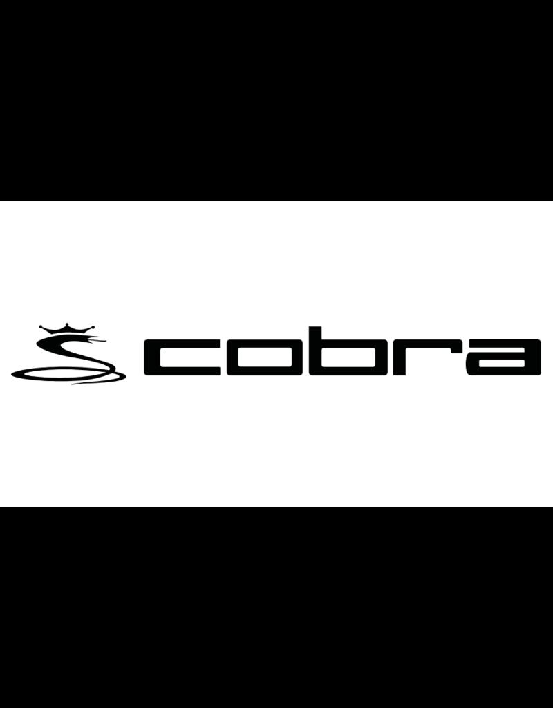 Cobra Cobra SpeedZone Fairway Woods  - Call for Pricing