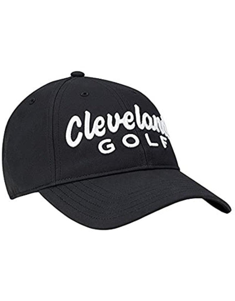 Cleveland/Srixon Cleveland Unstructured Golf Hat 2018