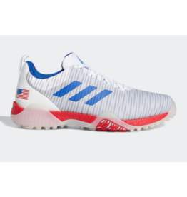 Adidas Adidas CodeChaos Golf Shoes