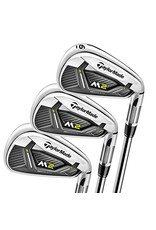 TaylorMade TaylorMade 2020 Iron Collection  - Call for Pricing