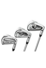 Titleist Titleist 2020 Iron Collection  - Call for Pricing
