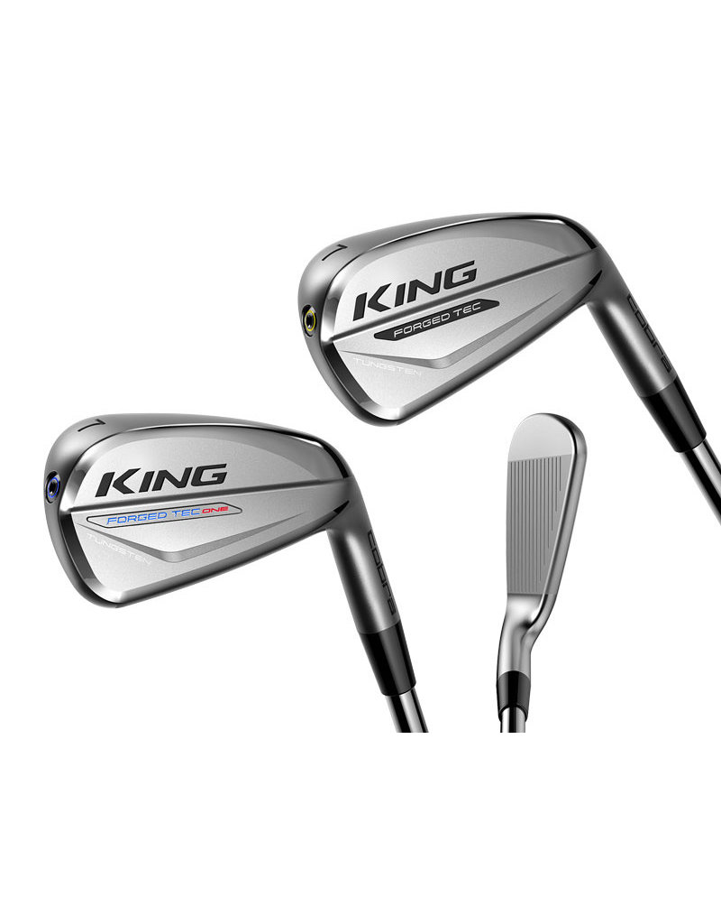 Cobra Cobra 2020 Iron Collection  - Call for Pricing