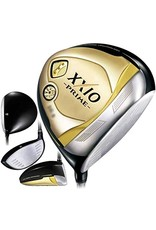 Cleveland/Srixon Cleveland/Srixon/XXIO Drivers - Call for Pricing