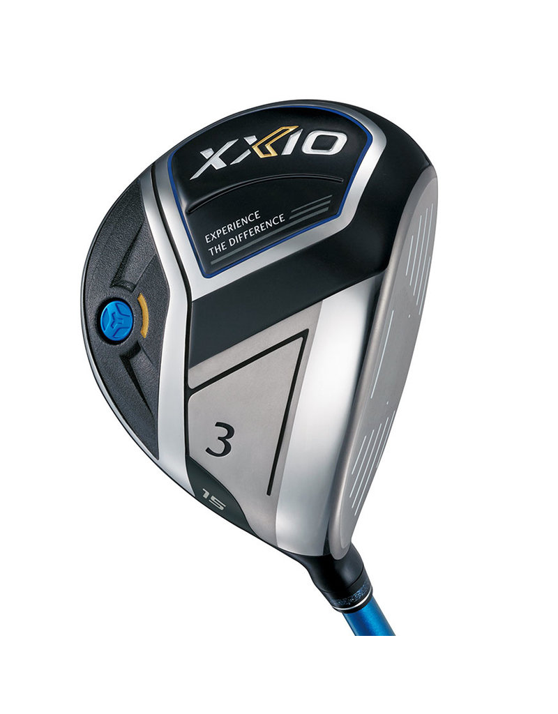 Cleveland/Srixon Cleveland/Srixon/XXIO Fairway Woods  - Call for Pricing