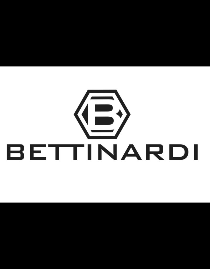 Bettinardi Bettinardi 2020 BB Series Putters