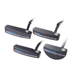 Bettinardi Bettinardi 2020 BB Series Putters