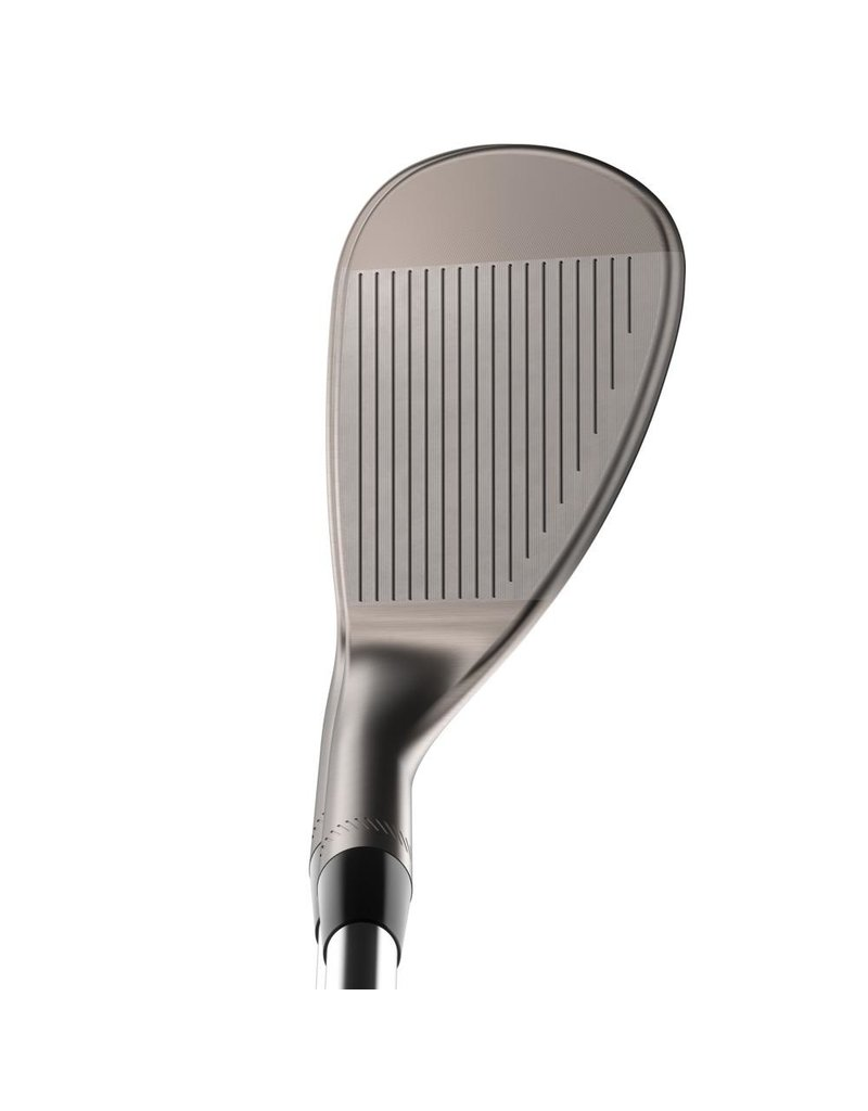 Titleist Titleist Vokey SM8 Brushed Steel Wedge - Right-Handed