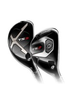 Titleist Titleist Hybrids  - Call for Pricing