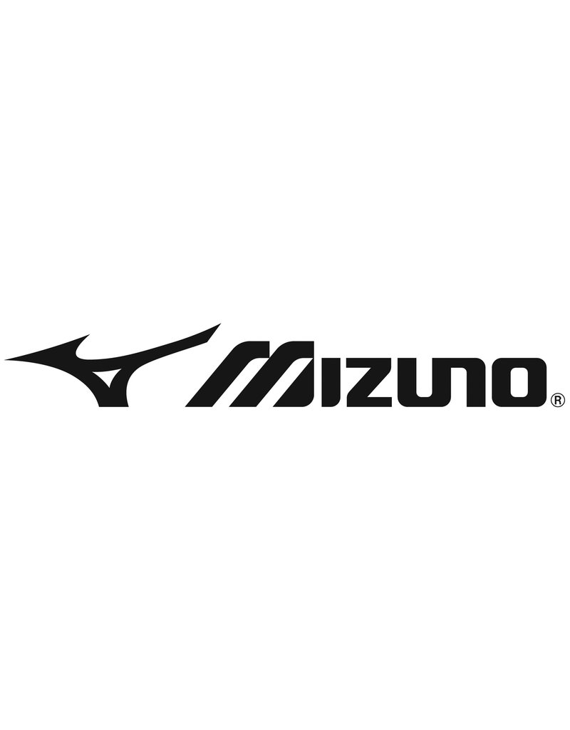 Mizuno Mizuno Hybrids  - Call for Pricing