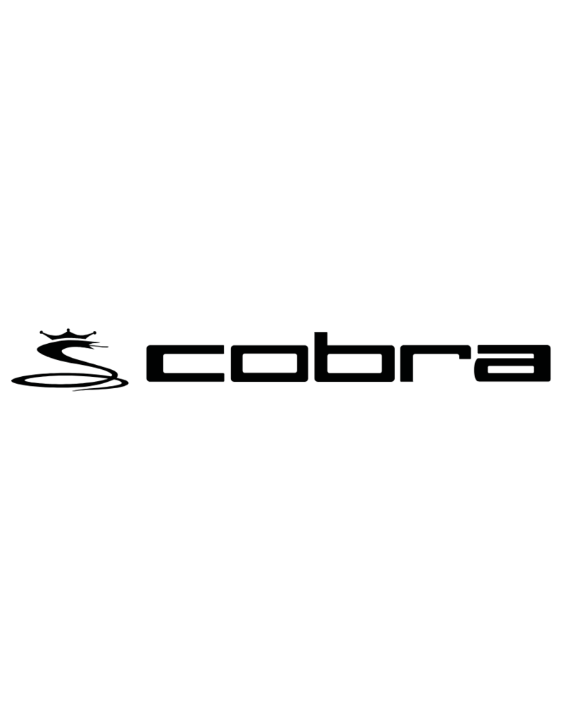 Cobra Cobra Hybrids  - Call for Pricing
