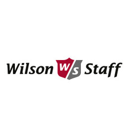 Wilson Staff Wilson Staff Hybrids  - Call for Pricing