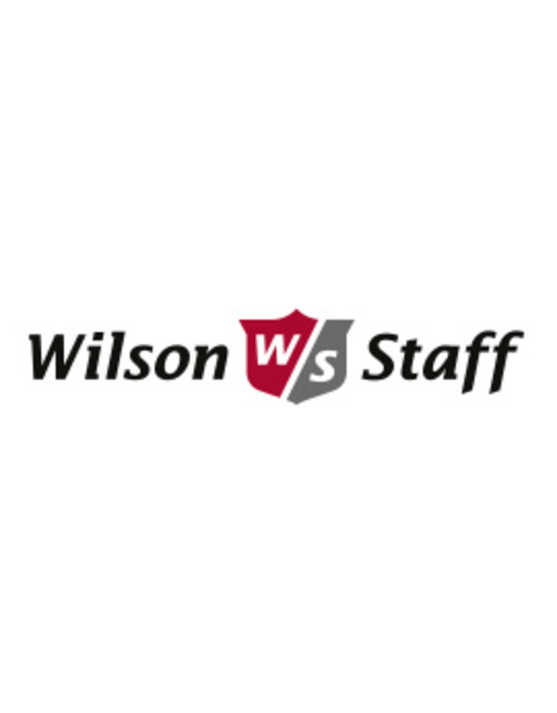 Wilson Staff Wilson Staff Hybrids  - Call for Pricing