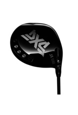 PXG PXG Drivers  - Call for Pricing