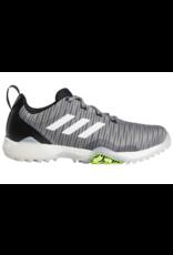 Adidas Adidas CodeChaos Golf Shoes