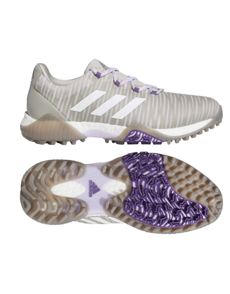 Adidas Adidas CodeChaos Women's Golf Shoes