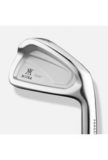 Miura Golf Miura Irons  - Call for Pricing