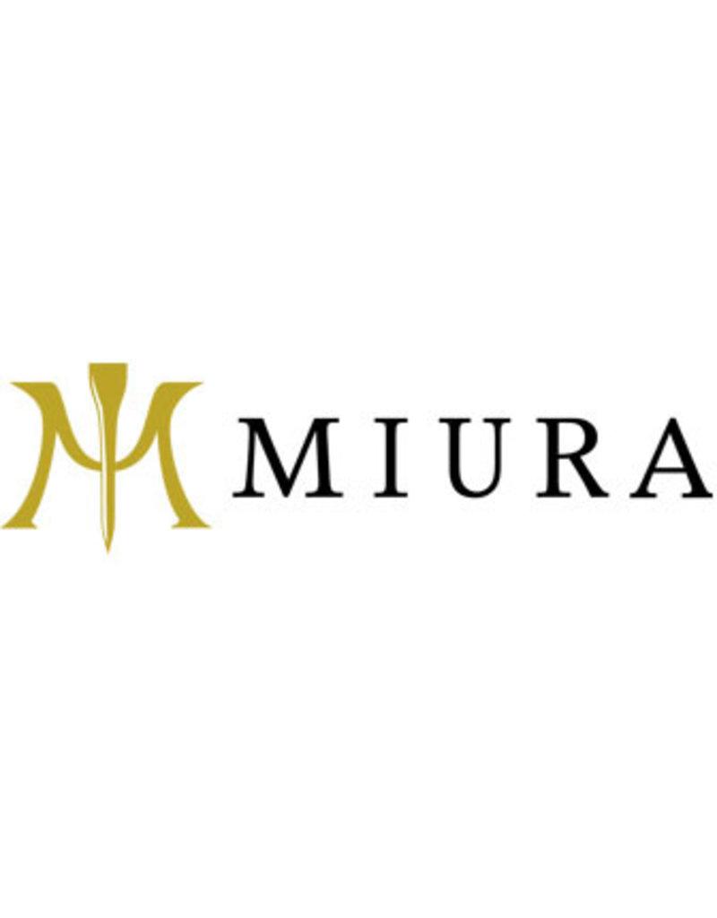 Miura Golf Miura Wedges