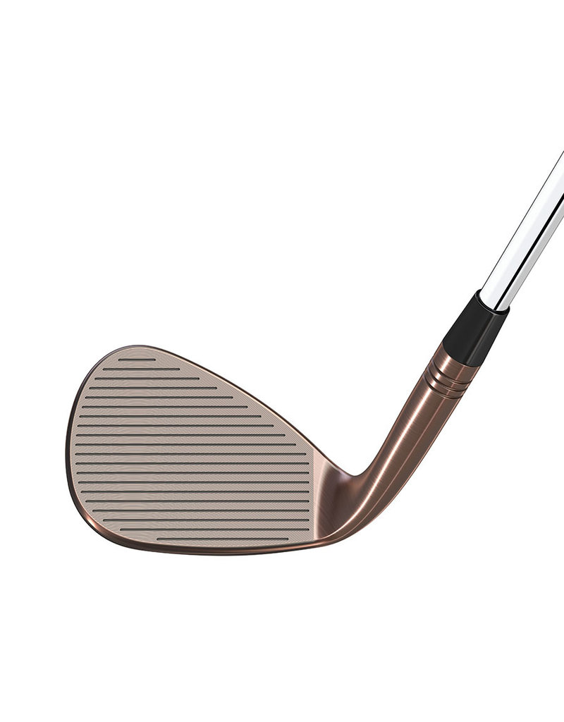 TaylorMade TaylorMade Wedges