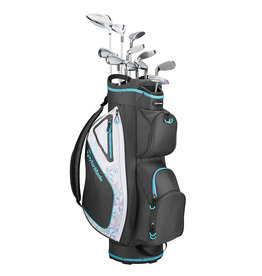 TaylorMade 2020 TaylorMade Kalea Complete Set