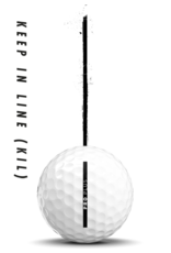 Vice Golf Vice Pro Plus Golf Balls