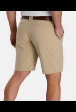 FootJoy FootJoy Lightweight Short- 2 Colors Available!