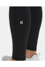 FootJoy FootJoy Ankle Leggings- 2 Colors Available!