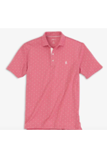 Johnnie-O Johnnie-O Hulin Printed Polo