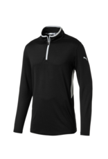Puma Puma Rotation Golf 1/4 Zip