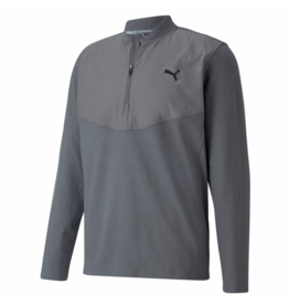 Puma Puma Cloudspun Stith Golf 1/4 Zip
