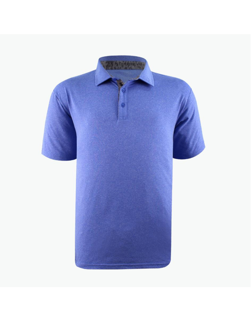 Swannies Swannies Holen Polo
