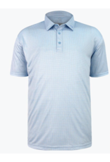 Swannies Swannies Westbrook Polo
