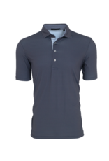 Greyson Greyson Dream Weaver Polo