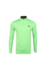 Under Armour Under Armour Performance 2.0 1/4 Zip