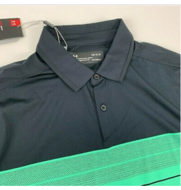 Under Armour Under Armour Vanish Revolution Pro Polo