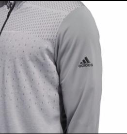 Adidas Adidas Lightweight UPF Layering Pullover