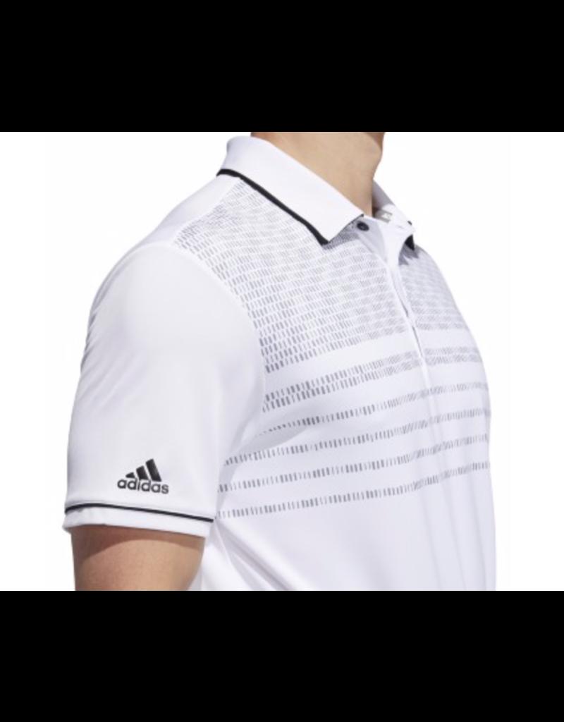 Adidas Adidas Core Novelty Polo