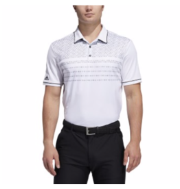 Adidas Adidas  Core Novelty Polo