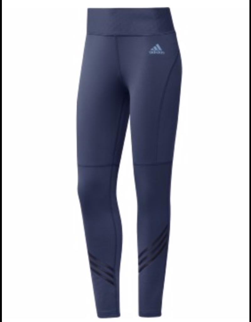 Adidas Adidas Cold RDY Legging