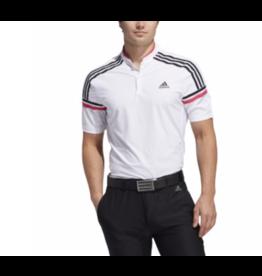Adidas Adidas Sport Style Short Sleeve