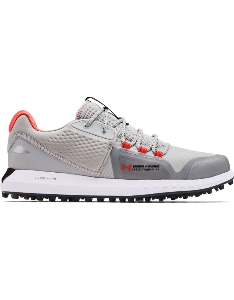 Under Armour Under Armour Fade RST Shoes