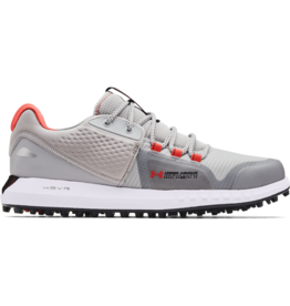 Under Armour Under Armour HOVR Forge RC Spikeless Shoes