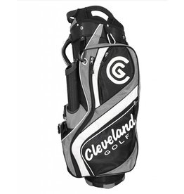 Cleveland/Srixon Cleveland Cart Bag -                                                  3 Colors Available