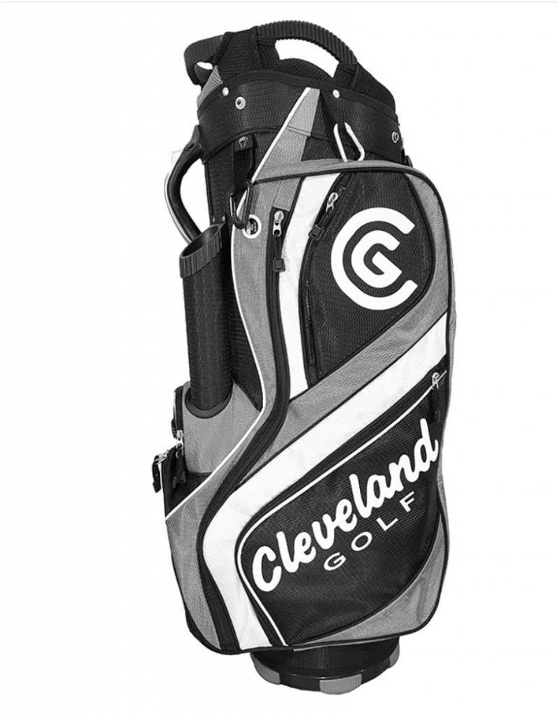 Cleveland/Srixon Cleveland Cart Bag
