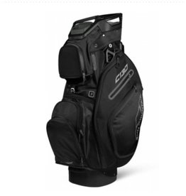 Sun Mountain Sun Mountain C-130 Cart Bag- 6 Colors Available!