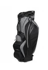 Ogio Ogio Grom Golf Cart Bag