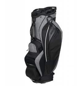 Ogio Ogio Grom Golf Cart Bag