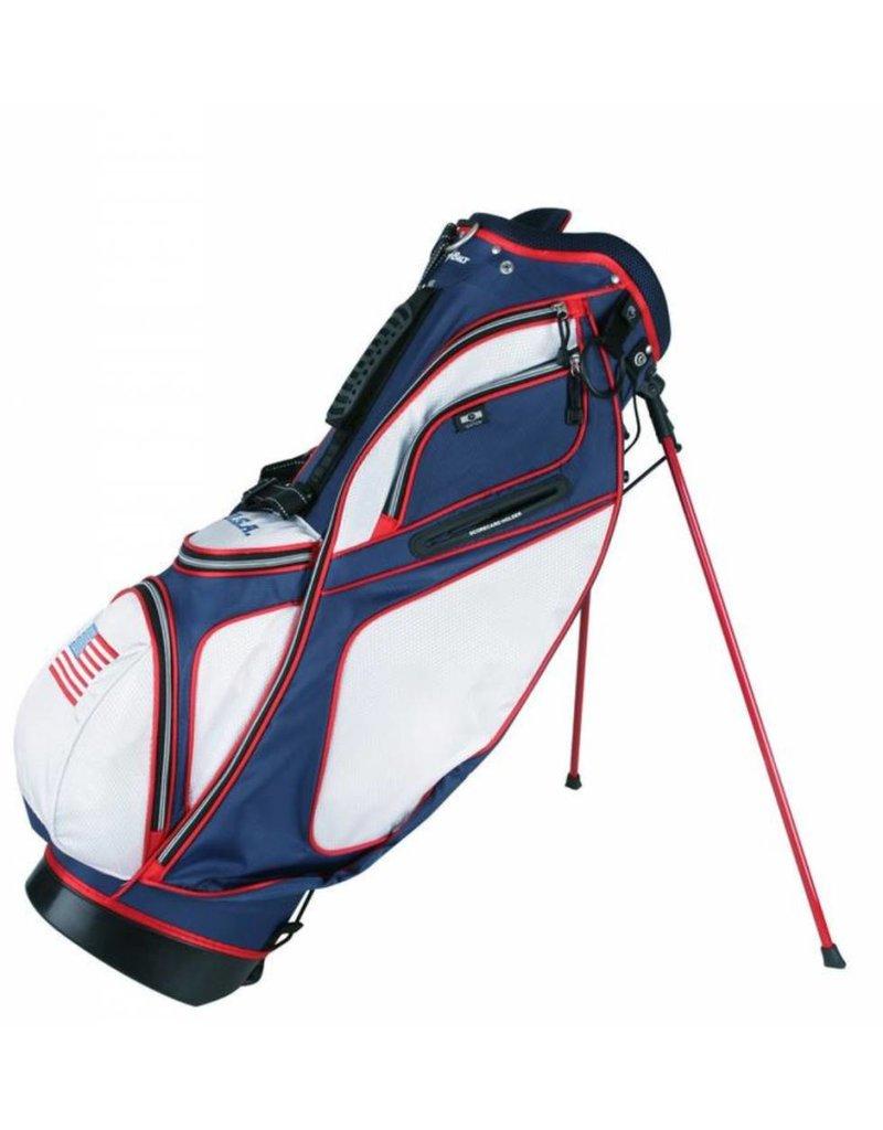 Powerbilt Powerbilt Dunes Stand Golf Bag