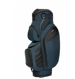 Ogio Ogio Stinger Cart Bag- Deep Sea