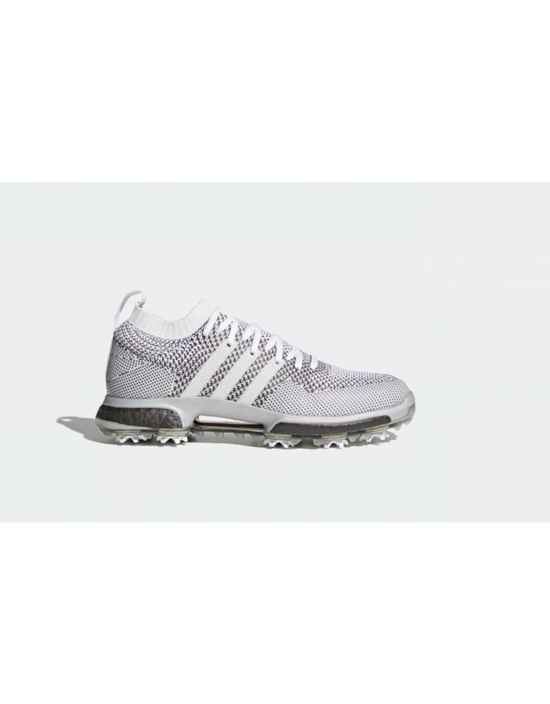 Adidas Adidas Tour 360 Knit Shoes